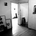 The Apartment - Dotty Photograph